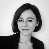 Francesca Marchese Journalist
