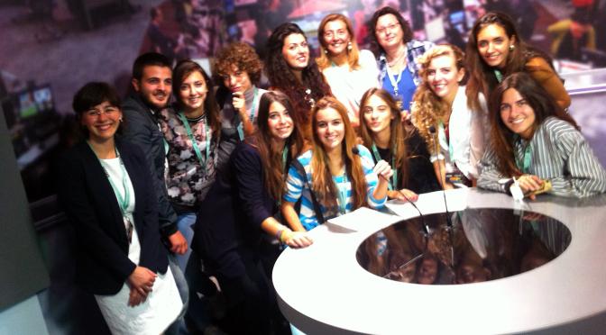 Francesca Marchese BBC.jpg