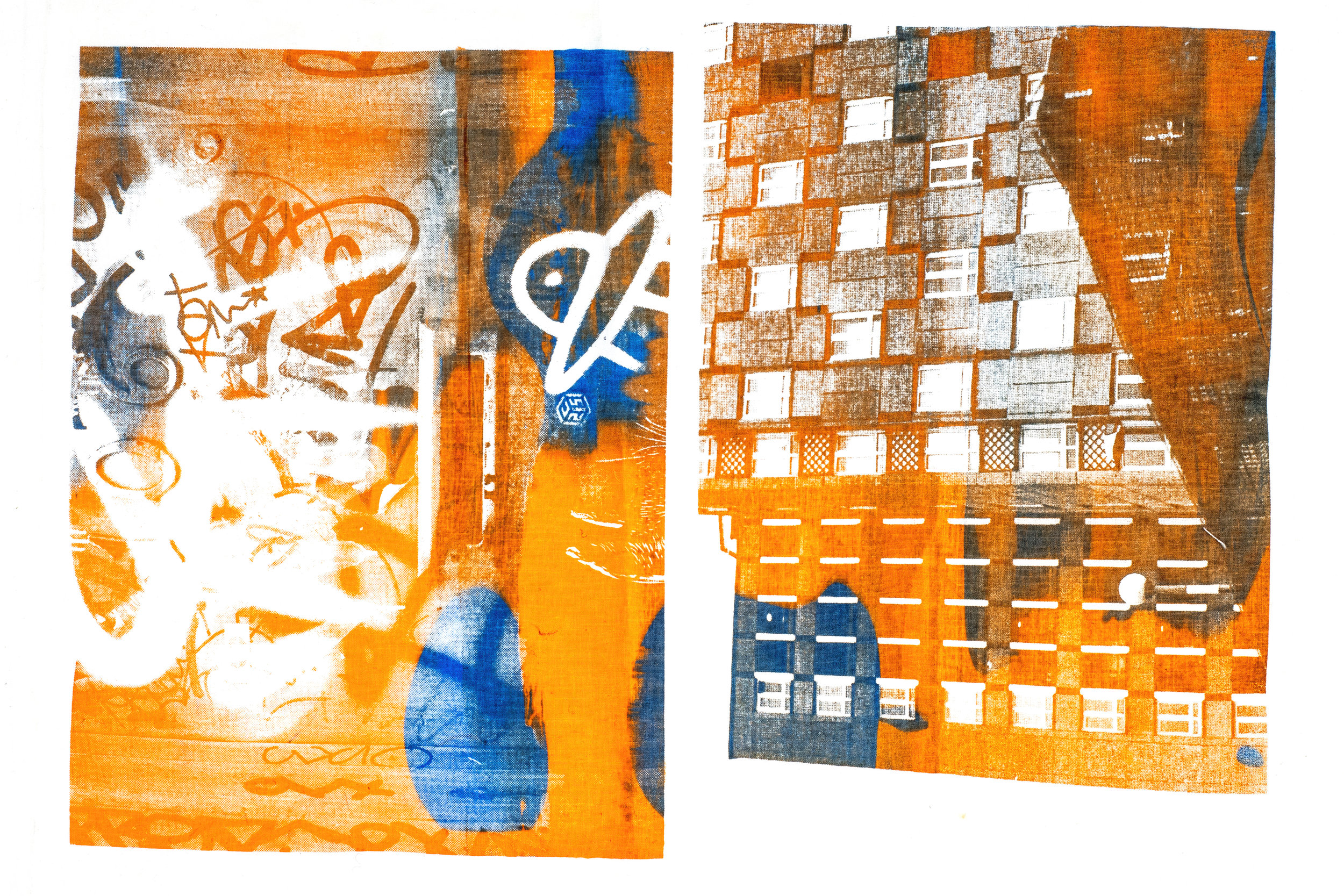 textile3.jpg