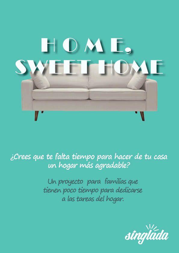 familias-home.jpg