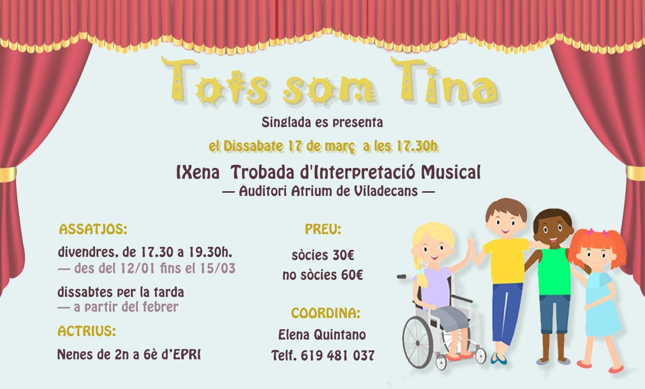 TINA_OK (1).jpg