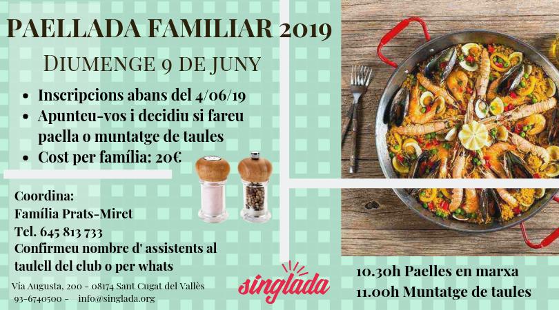 20190609 paellada  fullet.png
