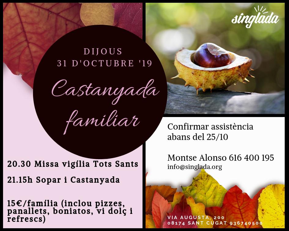 20191031 Castanyada familiar_fullet-v3 (1).png
