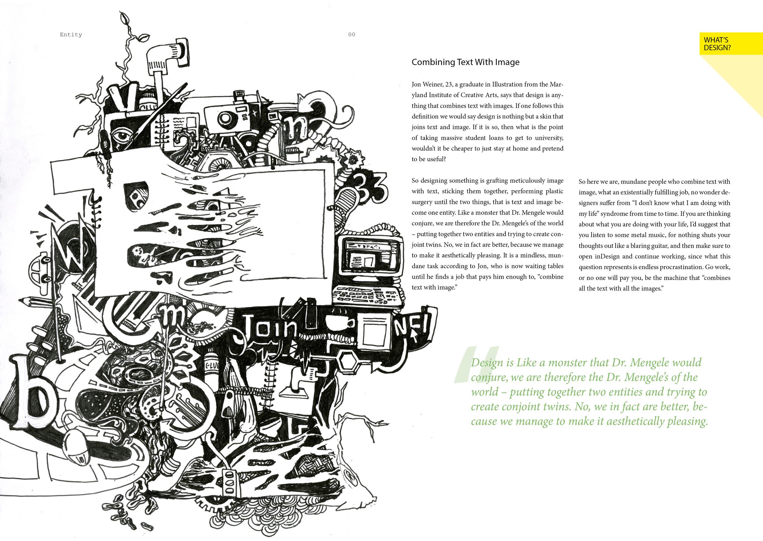 What is Design - Vishaka -013.jpg