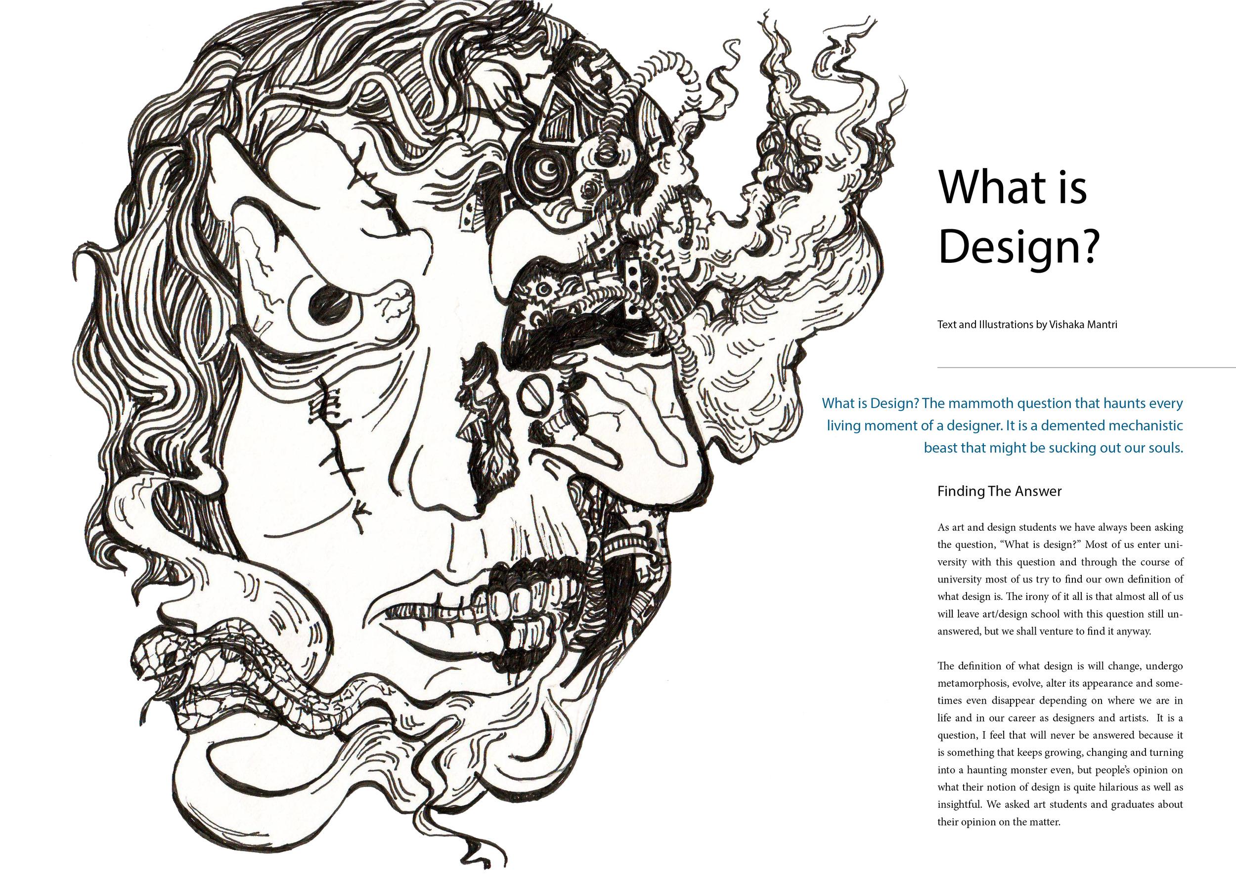 What is Design - Vishaka -012.jpg