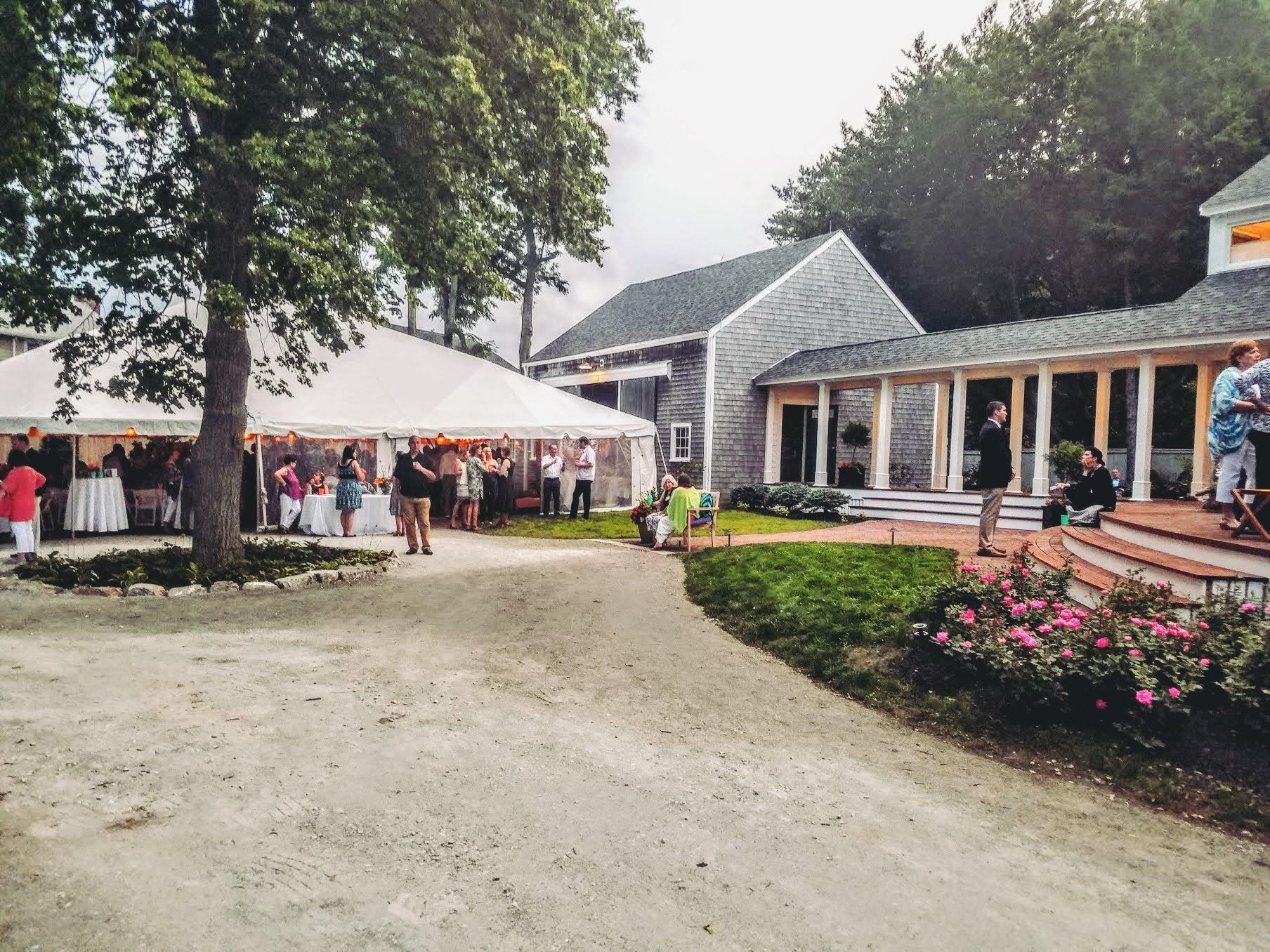 Designer Show House