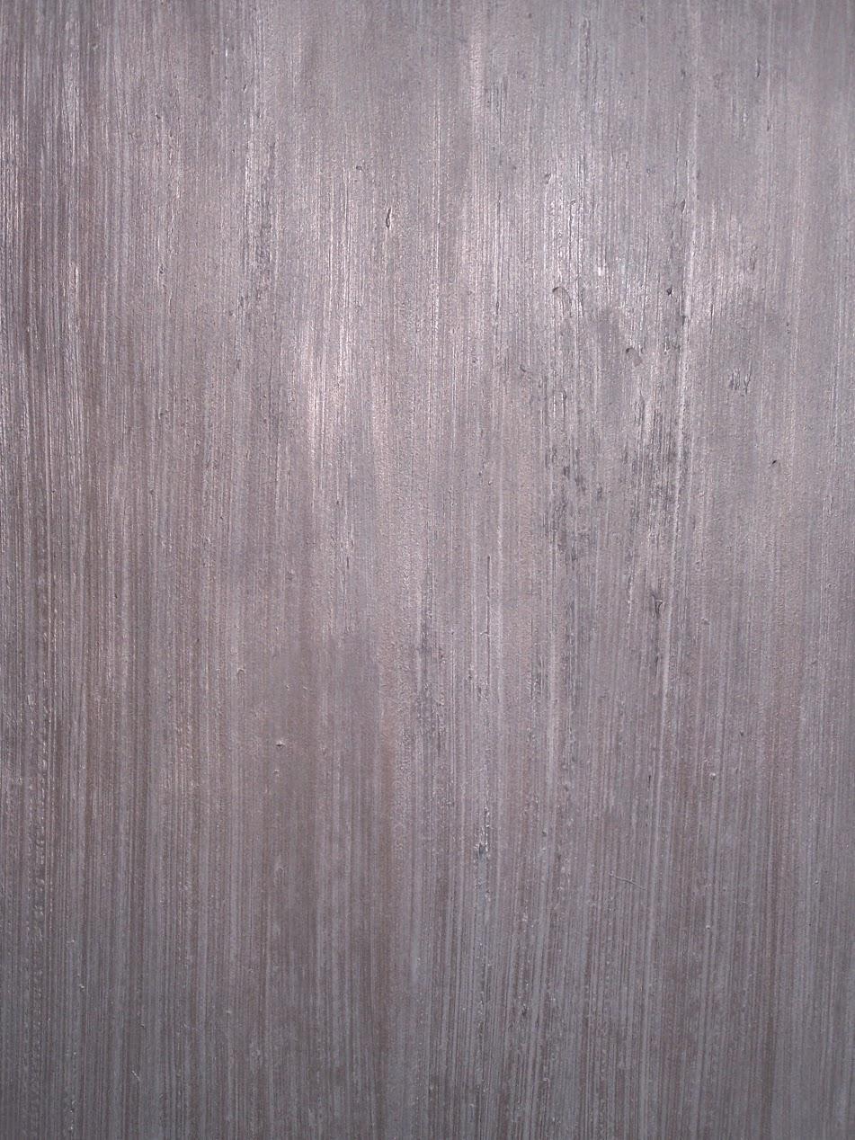 textured strie.JPG
