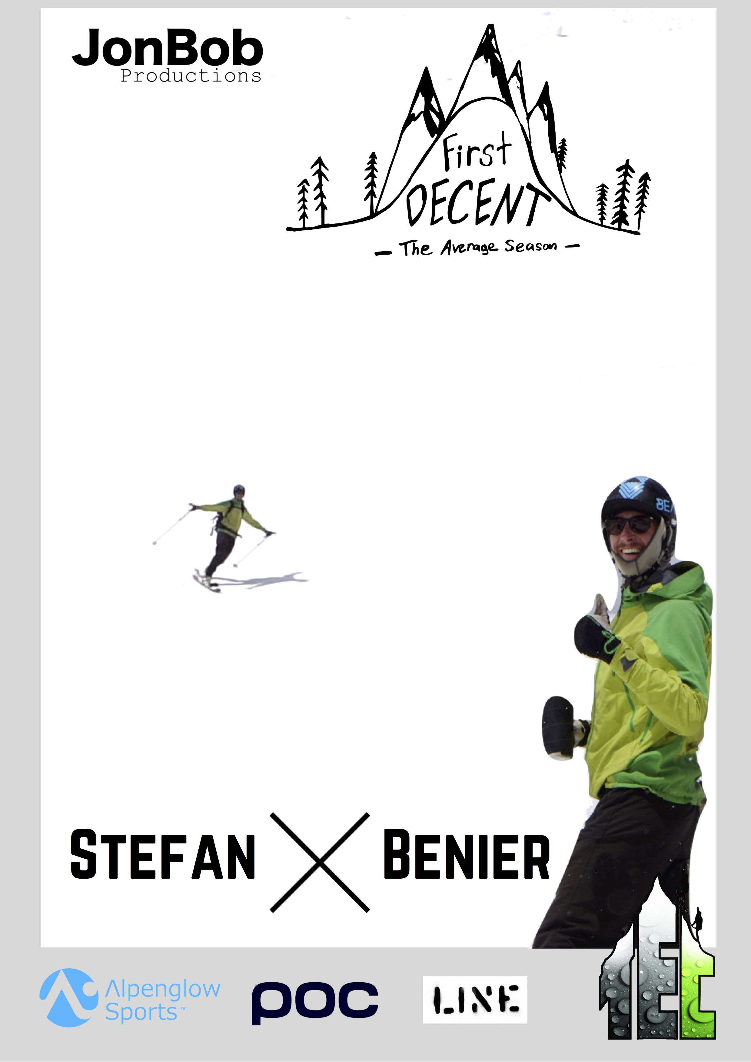 Stefan First Decent Poster.jpg