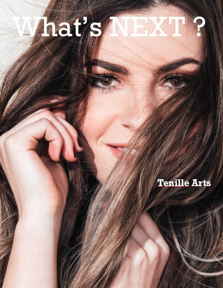 Tenille Arts.png