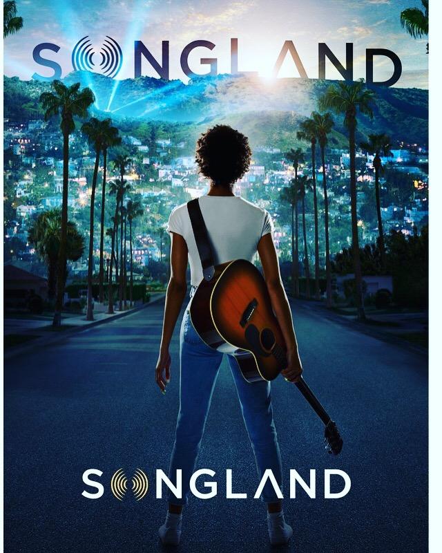 songland 1.JPG