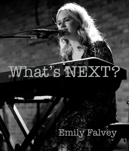 Emily Falvey.png