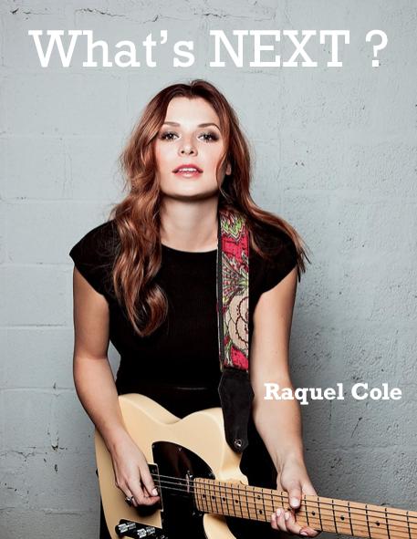Raquel Cole.png