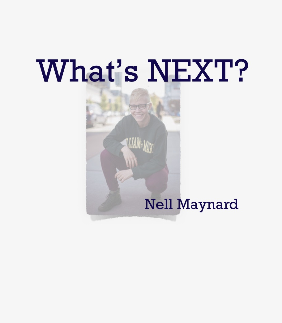 Nell+Maynard.jpg