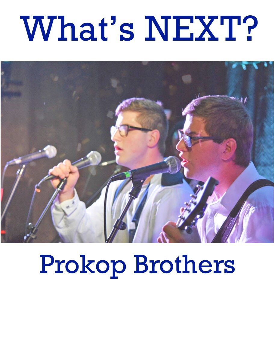 Prokop Brothers.jpeg