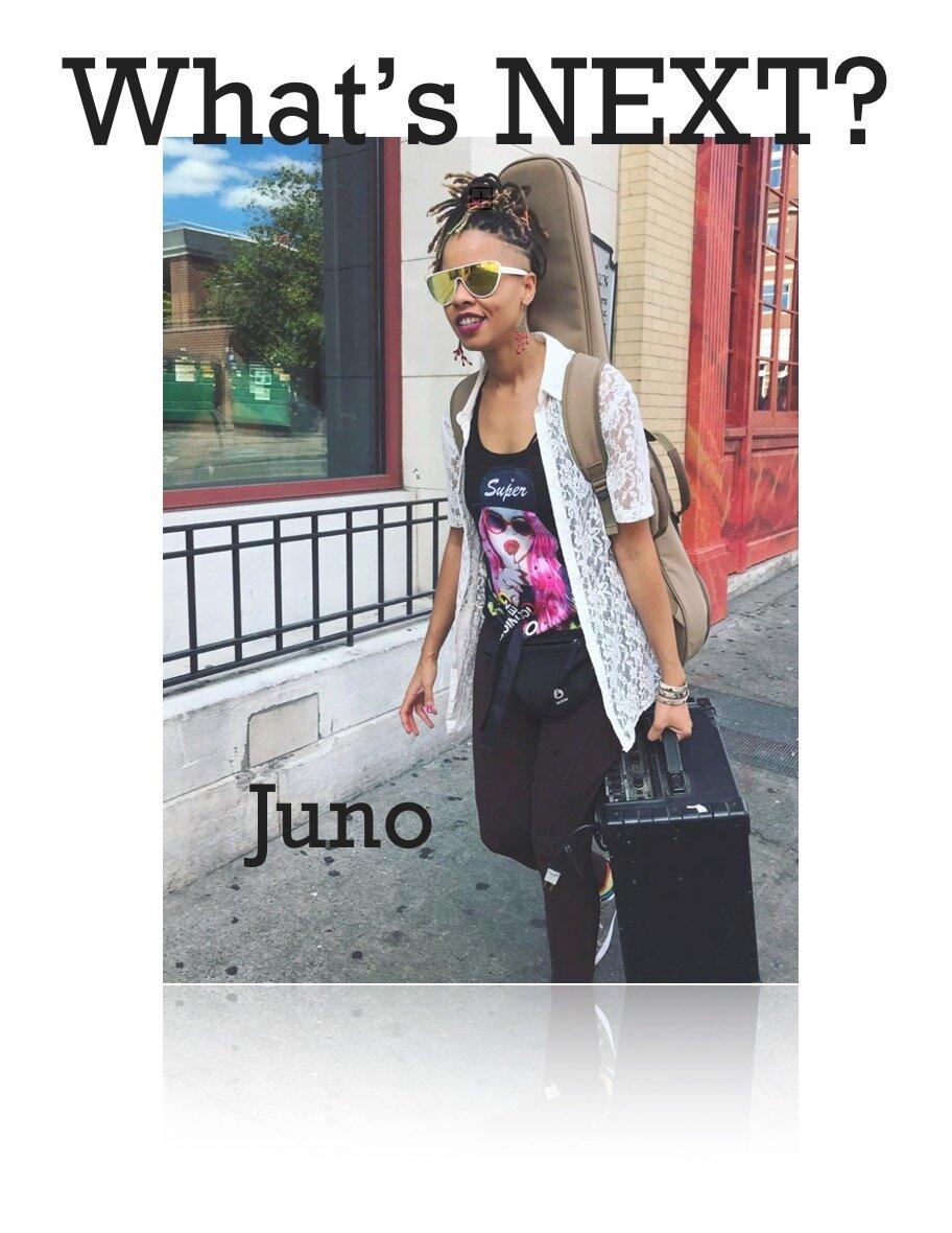 Juno.jpeg