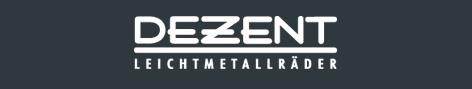dezent-logo.png
