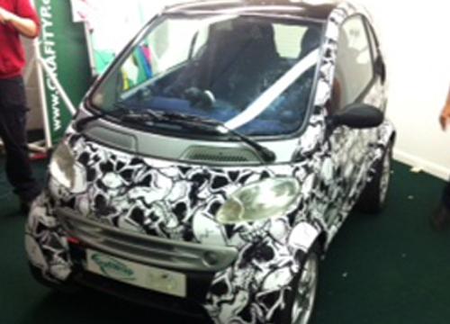 car-graphics-poole-14.png