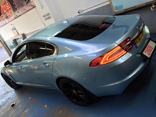 21st-century-vehicle-tints-6.jpg
