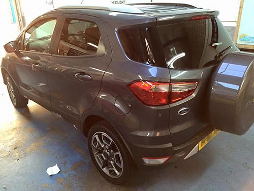 21st-century-vehicle-tints-9.jpg