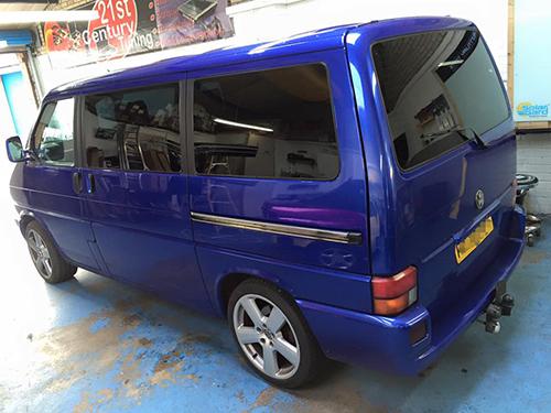 21st-century-vehicle-tints-8.jpg