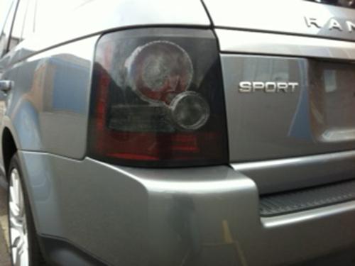 21st-century-vehicle-headlight-tints-.jpg