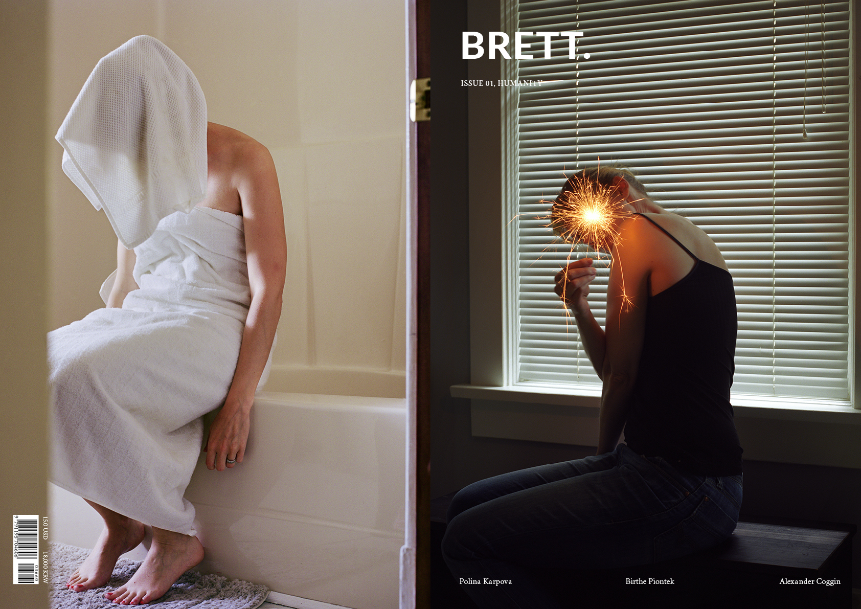BRETT_01_coverspread.jpg