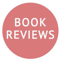 BOOK REVIEWS 2.jpg