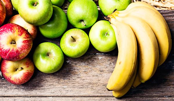 bananas_more_polite_than_apples.jpg