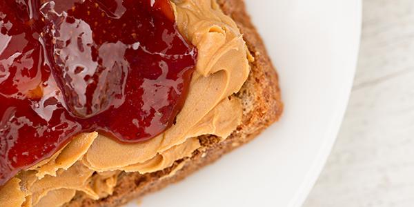 peanut_butter_more_polite_than_hot_dogs.jpg