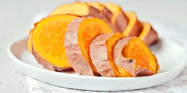 baked_sweet_potatoes_polite_snacks.jpg