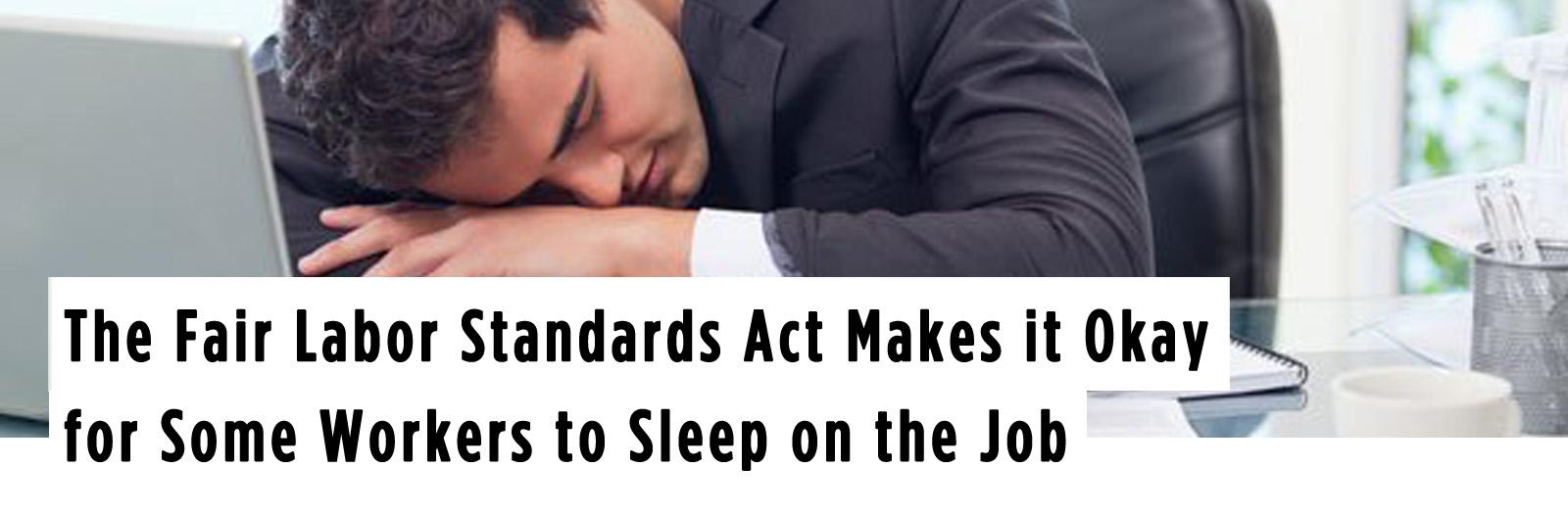 Sleep on the job BANNER.jpg