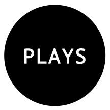 PLAYS button.jpg