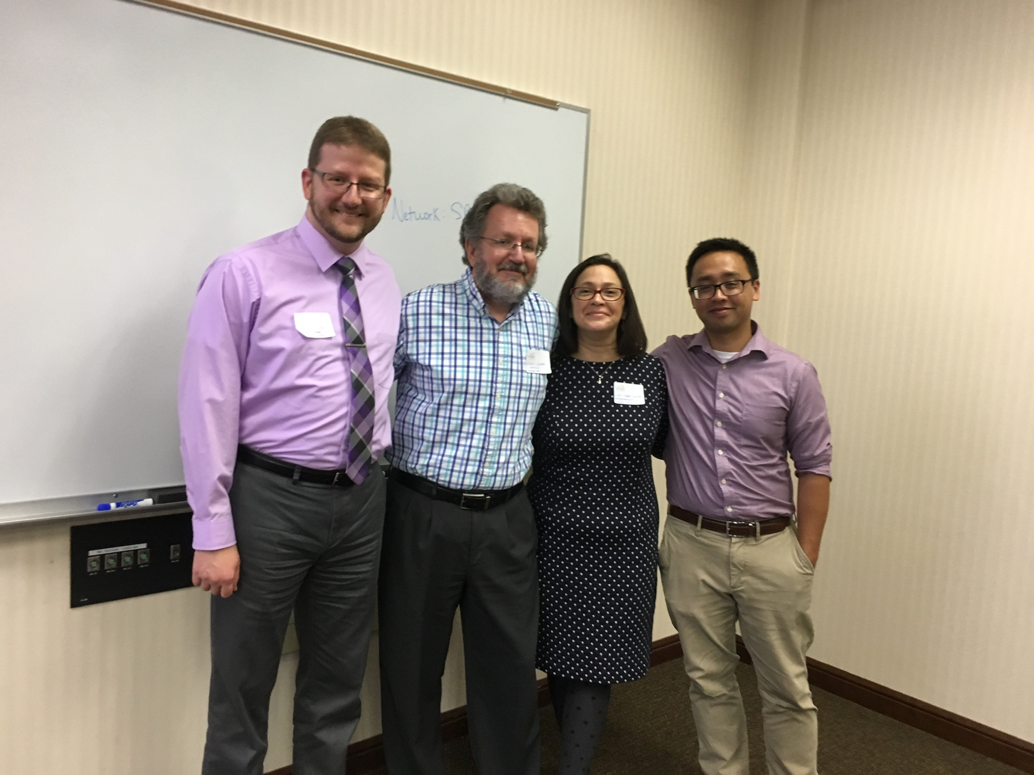 From Apra WI 2018 Fall Conference--St Norbert College--9-21-18.JPG
