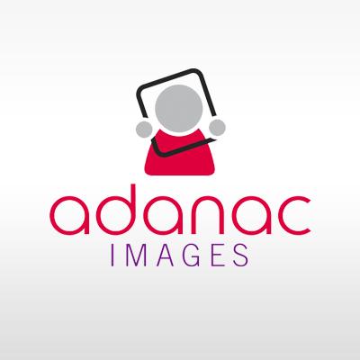 Adanac Images