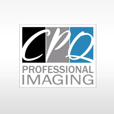 CPQ Professional Imaging