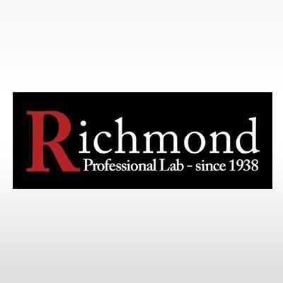 Richmond Professional Lab