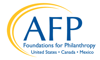 AFP Foundations Logo 400x240 NEW Combined.jpg