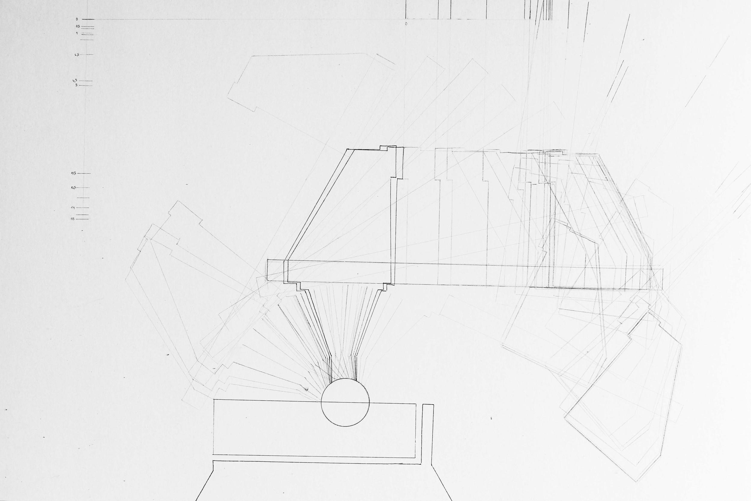 Darstellung II - Dynamik & Funktion Autor:Theresa Helena Begon