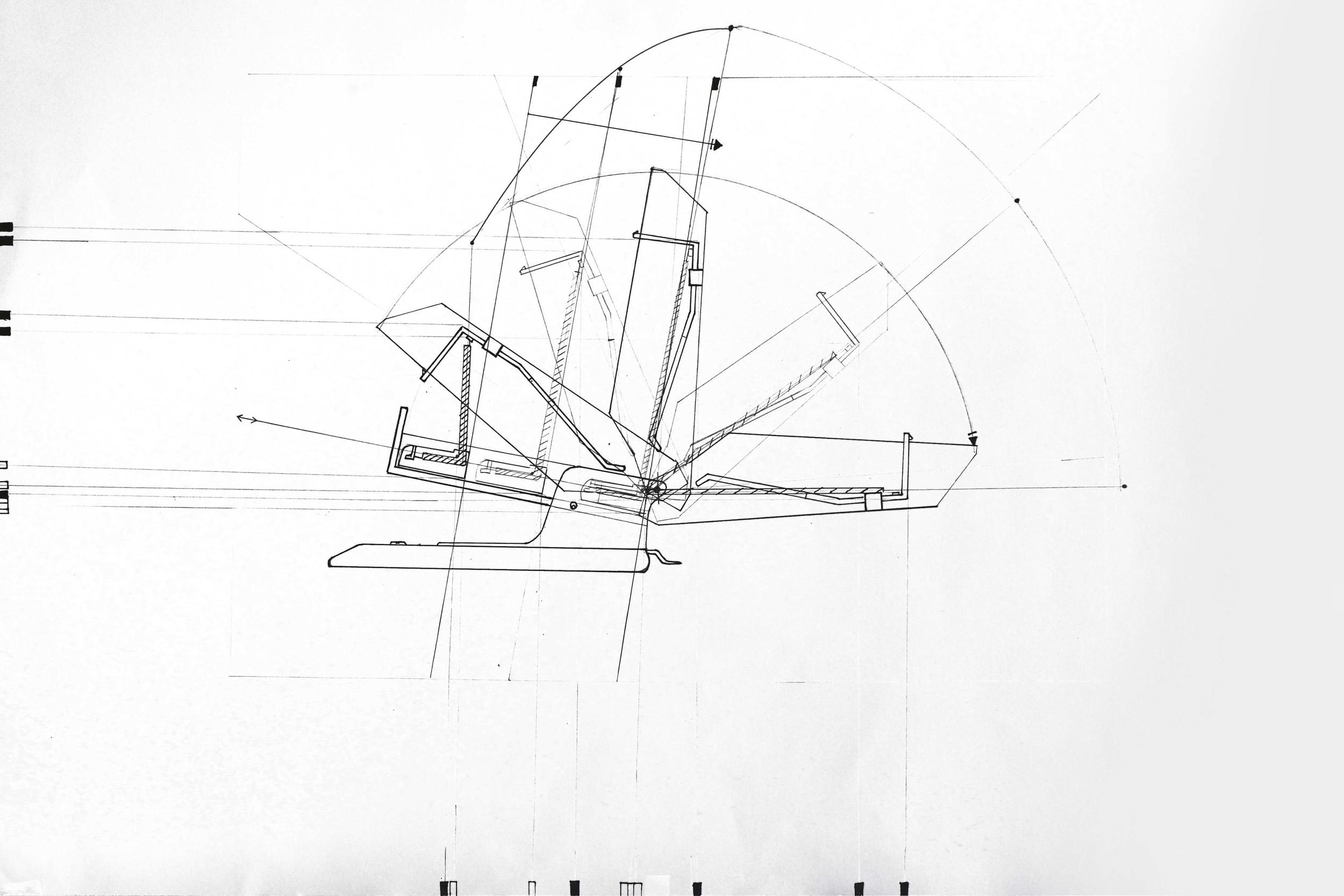Darstellung II - Dynamik & Funktion Autor:Senjun Lin