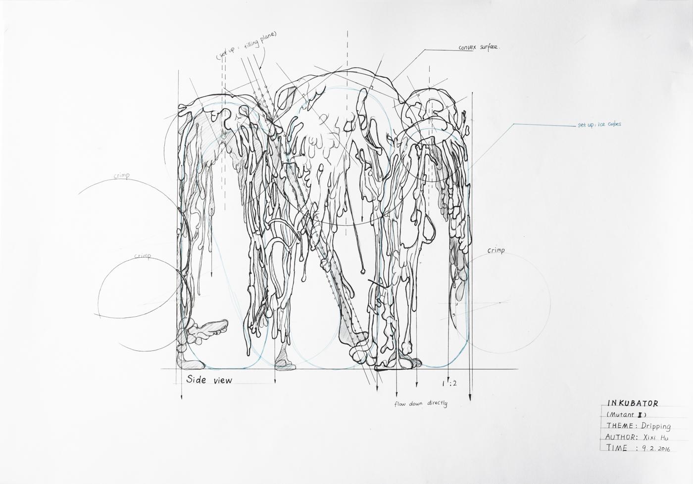 PHASE3_drawings_web_1.jpg