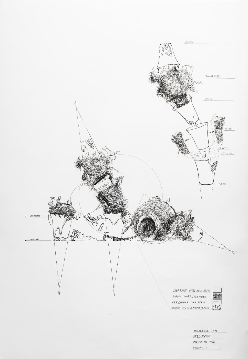 PHASE3_drawings_web_42.jpg