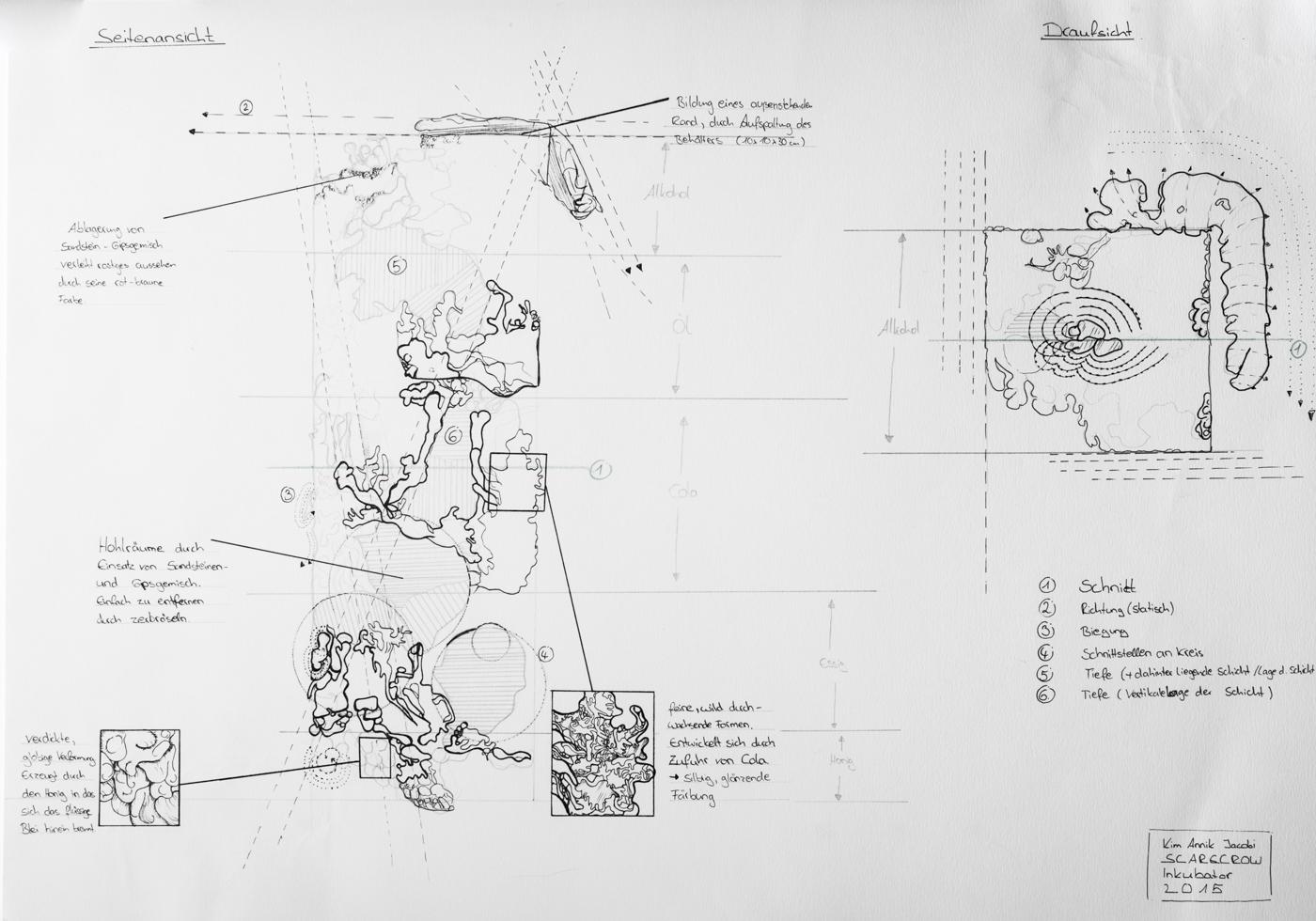 PHASE3_drawings_web_57.jpg
