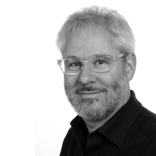 "Karl-Heinz Bogner,Dipl.-Ing. Lehrbeauftragter ""Darstellung I+II"""