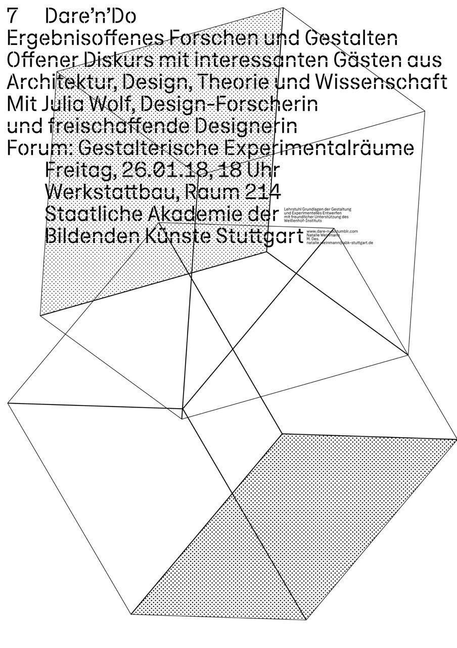 7_DND_Poster_DinA1_sketch_07.jpg-1.jpeg