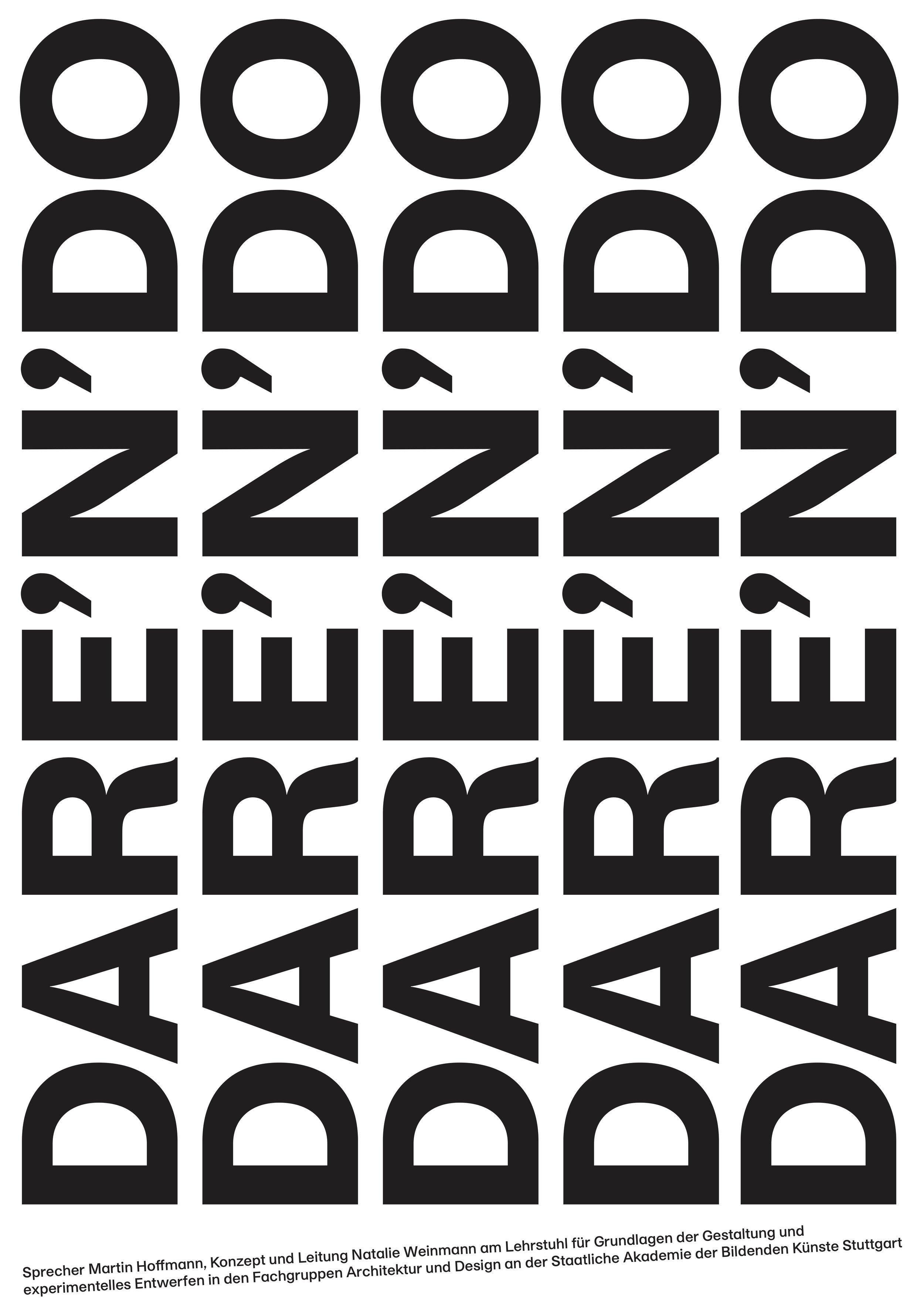 DND_20180720_Infoposter_60x100cm_PRINT.jpg