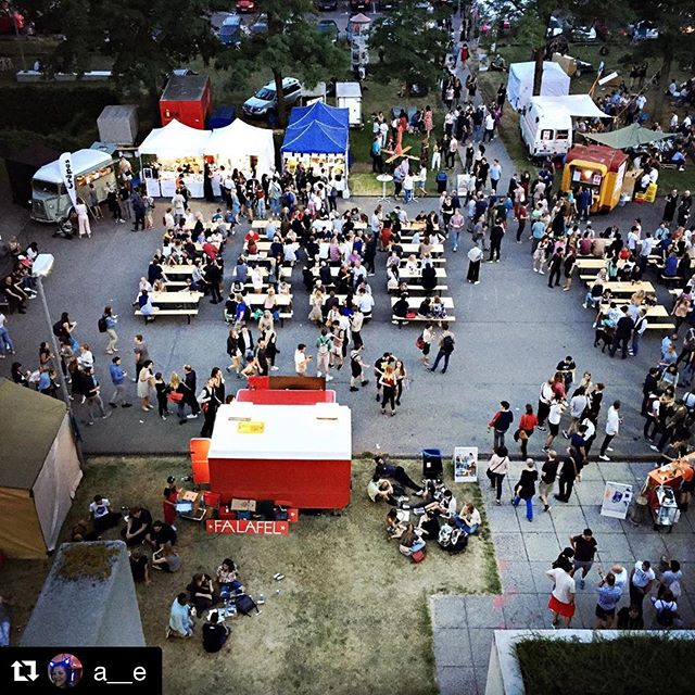 #Repost @a__e ・・・ #rundgangabk #abkstuttgart @designundprototyping & @abk_inkubator  #finalexhibition #endofyearshow #campus #stuttgart #architecture #design #art