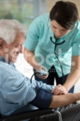 stock-photo-57489372-checking-the-hypertension.jpg