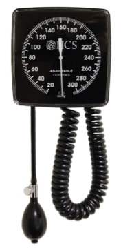 Clock Aneroid Wall Mount.jpg