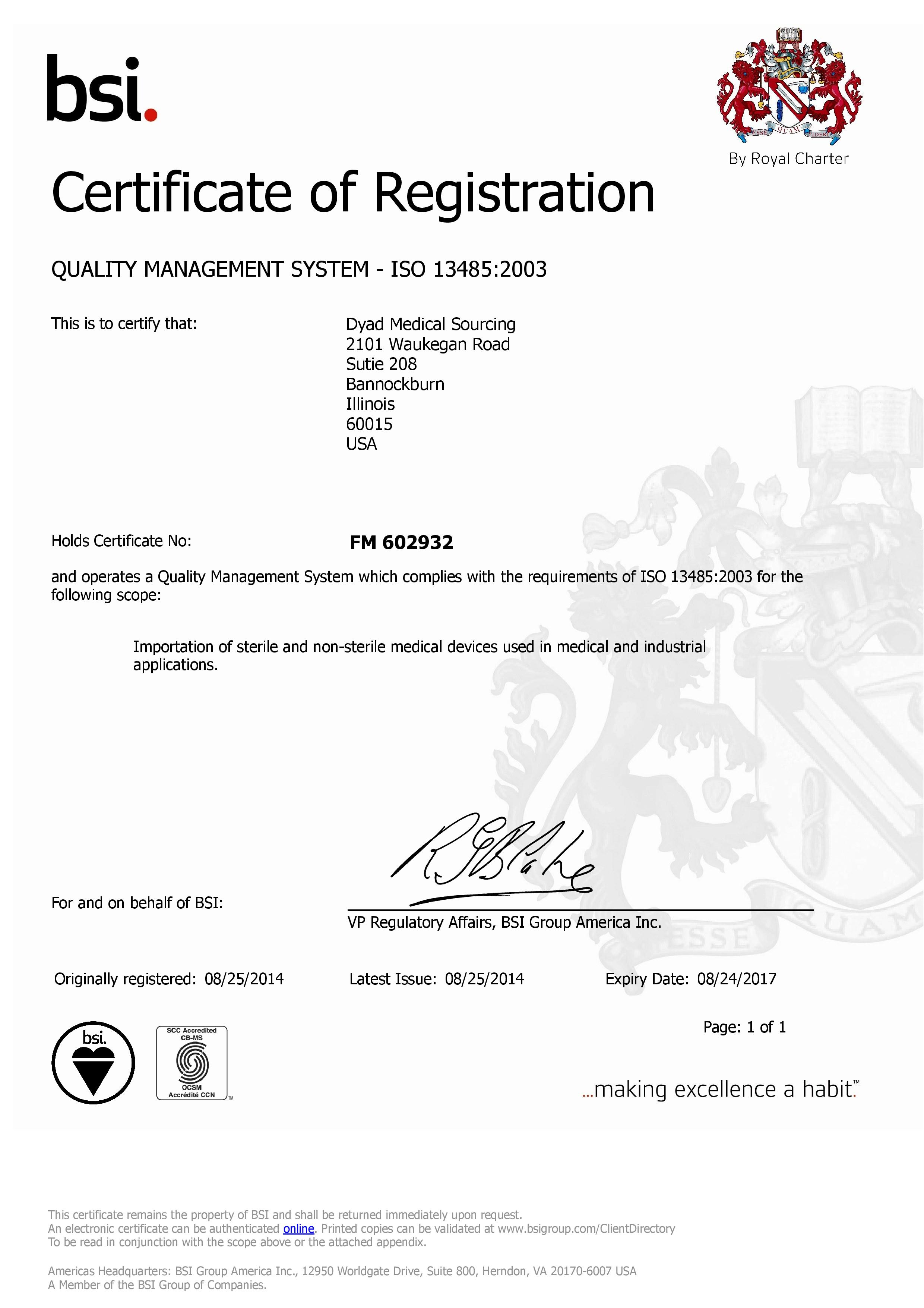 ISO Certification Dyad-page-001.jpg