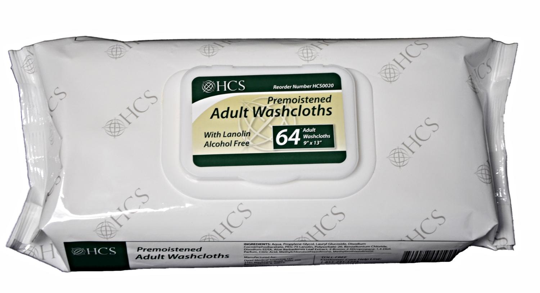 Adult Wipes HCS0020.jpg